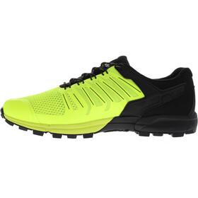 inov-8 RocLite G 275 Shoes Men yellow/black